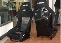 Sport Recaro Car Seat