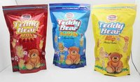 Teddy Bear Cookies 280g