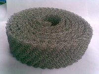 Industrial Air Cleaner Wire Mesh