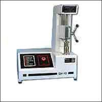 Acrylic Thickener / Coat Weight Enhancer (Vc Coat)