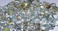 Natural Loose Uncut Diamond