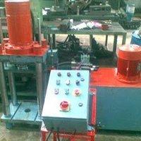 Small Hydraulic Press Upto 20 Ton
