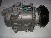 AC Compressor TM31
