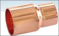 Durable Copper Fitting Reducer