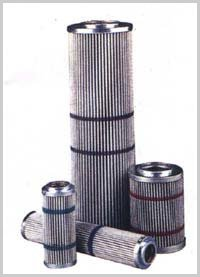 Air And Gas Filters
