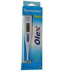 Olex Oxygen Concentrator at Best Price in New Delhi, Delhi