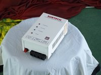 Battery Charger For Generator