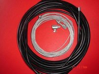 Brake Cable Of Motor
