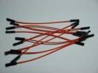 Avs, Avss, Flry Automotive Cable