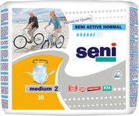 Seni Active Normal - Pull Up Adult Diapers