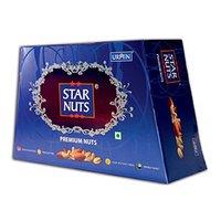 StarNuts Gift Pack Set