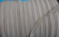 Polyester Knitted Elastic
