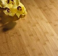 Promotion Occidental Chm Bamboo Flooring