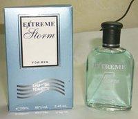 Extreme Storm Perfume
