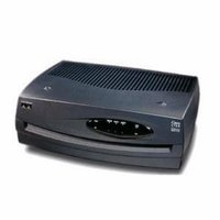 Cisco Used 1721 Router