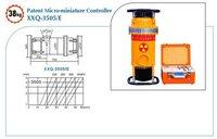 Xxq-3505-E X-Ray Flaw Detector