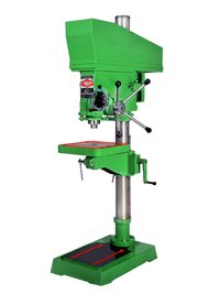 25 mm Heavy Drilling Machines