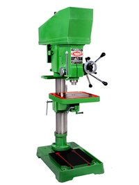 32 mm Drilling Machines
