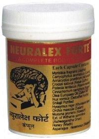 Neuralex Forte Capsule