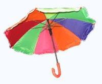 Children Umbrellas