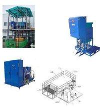 VIA(TM) ElectroCoagulation System