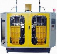 Toys Blow Molding Machine Yk85