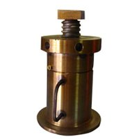 Mechanical Screw Jack