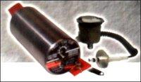Fmu-139c/B Bomb Fuze System