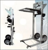 Material Lifter