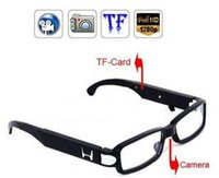 637a49e581 Spy Glasses - Spy Glasses Manufacturers