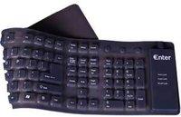 Usb Flexible Keyboard