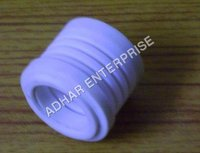 Plastics Ptfe Bellows