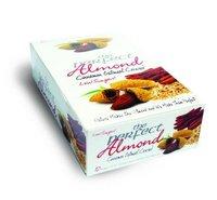 Perfect Almond