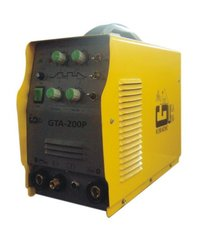 Tig 250 P Welding Machine
