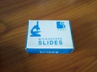 Sdpi Glass Slides