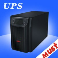 Sinewave Online UPS