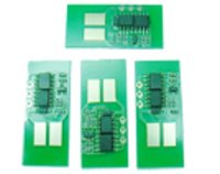 Toner Chip For Dell 3130