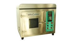 Infra Colour Sample Dyeing Machinery