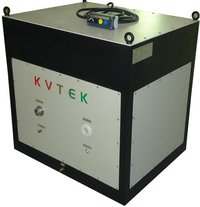Automatic Resonating Inductor