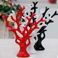 Gift Ceramic Tree
