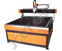 CNC Router Machine JCUT-1212A