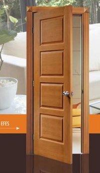 EFES Panel Doors