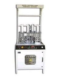 About - FLEXI MANUFACTURING SOLUTIONS PRIVATE LIMITED