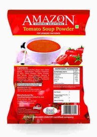 Amazon Instant Tomato Soup Powder 500gm / 1 Kg