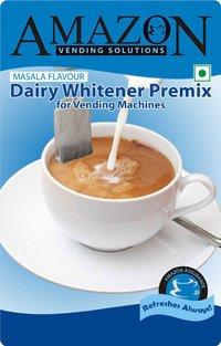 Instant Masala Dairy Whitener