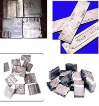 Nickel Cathodes