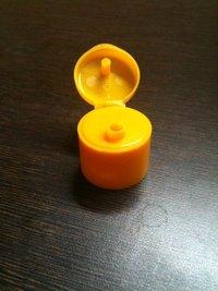 Flip Top Pharma Cap 28mm