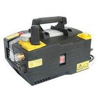 High Pressure Cleaner Bu590