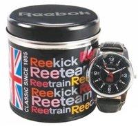 4ac94bde6 Reebok Watches Dealers   Suppliers In Delhi