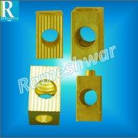 Brass Switch Pin